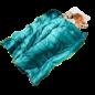 Child sleeping bag Starlight SQ