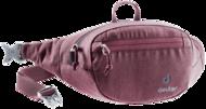 Hip bag Belt I