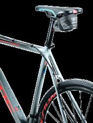 Bike bags Bike Bag Race I