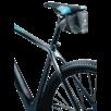 Borse da ciclismo Bike Bag I Nero