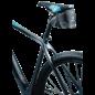 Borse da ciclismo Bike Bag I