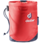Climbing accessorie Gravity Chalk Bag I M