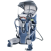 Child carrier accessorie  KC Sun Roof  Grey