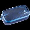 School accessorie Pencil Case Blue