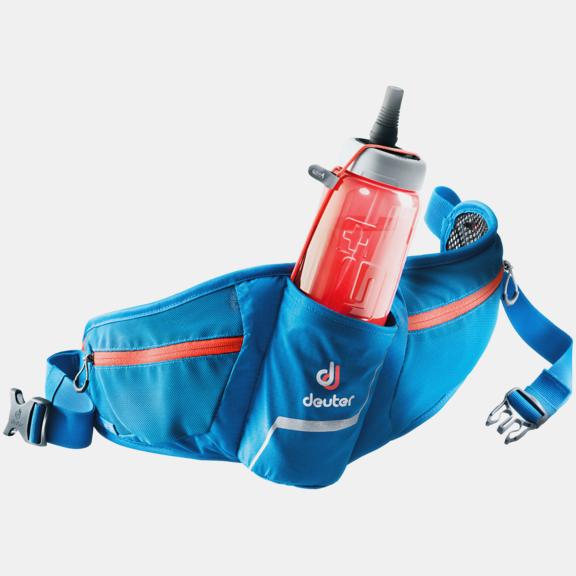 Hip bag Pulse 2