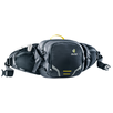 Hip bag Pulse 3 Black