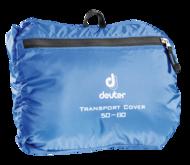 Housse anti-pluie et de transport Transport Cover