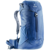 Hiking backpack AC Lite 32 Blue