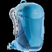 Hiking backpack Futura 24 Blue