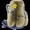 Hiking backpack Gröden 30 SL Blue brown