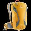 Bike backpack Race 8 yellow Green
