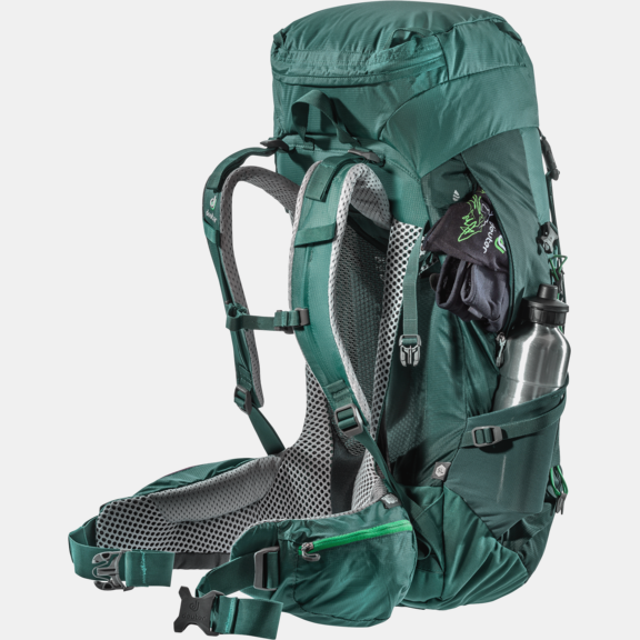 Hiking backpack Futura PRO 34 SL