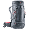 Hiking backpack Futura PRO 36 Black