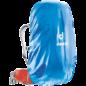 Copripioggia e coperture per il trasporto Rain Cover II