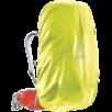 Copripioggia e coperture per il trasporto Rain Cover II giallo
