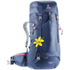 Hiking backpack Futura PRO 38 SL Blue