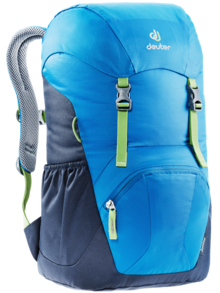 Children's backpack Junior