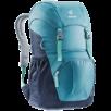 Children's backpack Junior Blue Blue