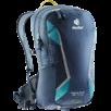 Bike backpack Race EXP Air 14+3 Blue Blue