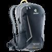 Bike backpack Race EXP Air 14+3 Black
