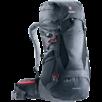 Hiking backpack Futura 30 Black
