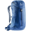 Hiking backpack AC Lite 18 Blue
