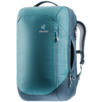Travel backpack AViANT Carry On Pro 36 SL Blue Blue