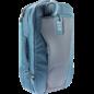 Mochila de viaje Aviant Carry On Pro 36 SL