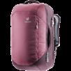 Mochila de viaje AViANT Carry On Pro 36 SL Rojo Morado