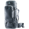 Travel backpack AViANT Voyager 65+10 Black