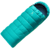 Child sleeping bag Starlight SQ Turquoise Blue