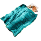 Child sleeping bag Starlight SQ