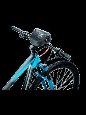 Sacs de vélo City Bag