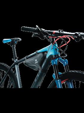 Fahrradtasche Front Triangle Bag