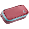 School accessorie Pencil Case Red Red