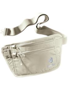 Travel item Security Money Belt I