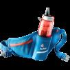 Hip bag Pulse 1 Blue