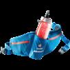 Bauchtasche Pulse 2 Blau