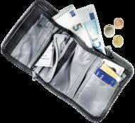 Travel item Travel Wallet