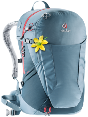 Hiking backpack Futura 22 SL