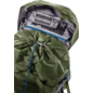Hiking backpack Futura 30