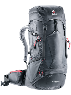 Hiking backpack Futura PRO 40