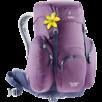 Hiking backpack Gröden 30 SL Blue Purple