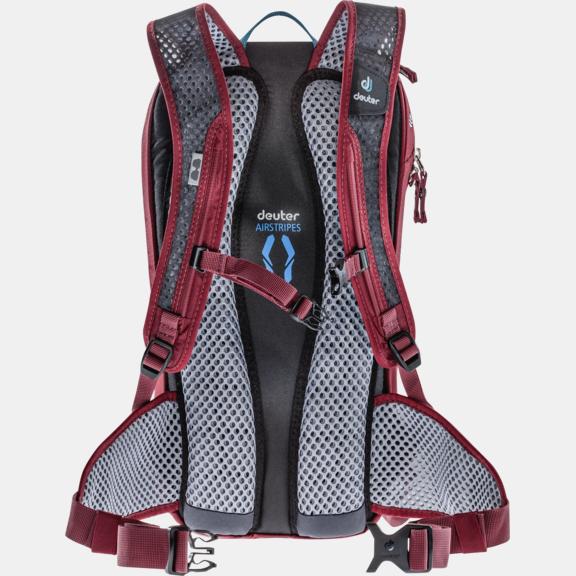 Bike backpack Race 8