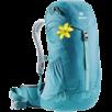Hiking backpack AC Lite 28 SL Turquoise