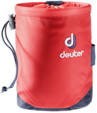 Accessori per arrampicata Gravity Chalk Bag I M