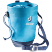 Climbing accessorie Gravity Chalk Bag II M Blue