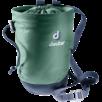 Accessori per arrampicata Gravity Chalk Bag II L Blu Verde