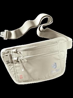 Travel item Security Money Belt I RFID BLOCK