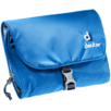 Toiletry bag Wash Bag I Blue